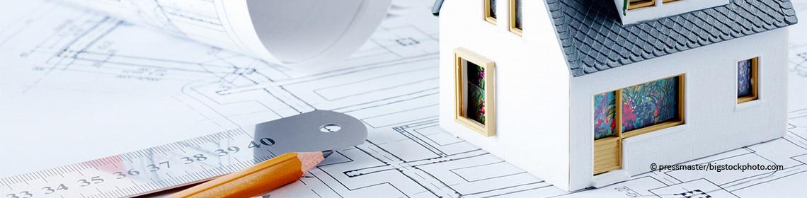 planungsrechtliche beratung vermessung rls. Black Bedroom Furniture Sets. Home Design Ideas